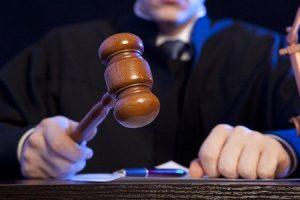 Criminal Defense Lawyer, West Palm Beach, FL
