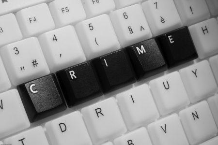 Computer Crimes, West Palm Beach