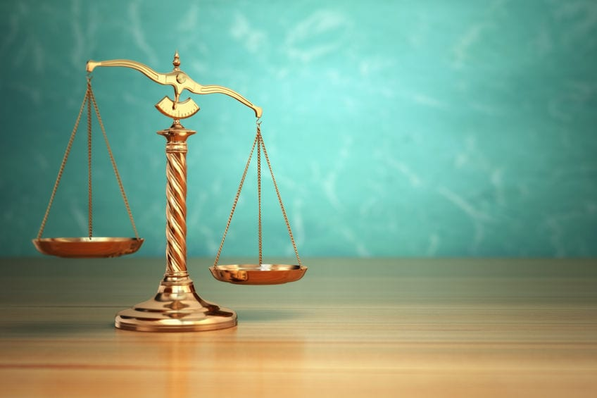 Criminal Defense Lawyer in Palm Beach County