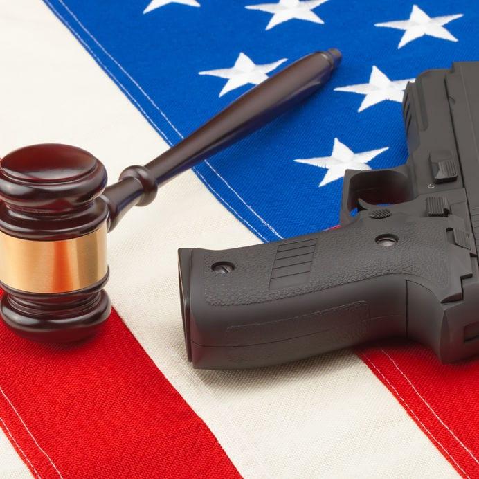 florida-gun-charges