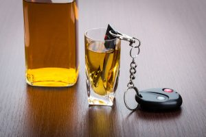 How Can I Prepare for My Court-Ordered DUI Alcohol Treatment Program?