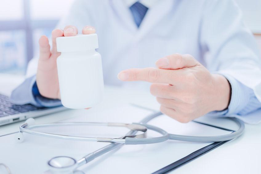 west-palm-prescription-drugs